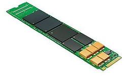 Seagate Nytro XM1440 960GB