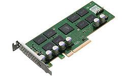 Seagate Nytro XP7102 800GB