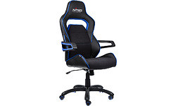 Nitro Concepts E220 Evo Black/Blue