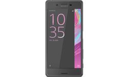 Sony Xperia X 32GB Black