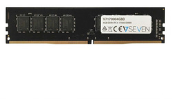 Videoseven 4GB DDR4-2133 CL15