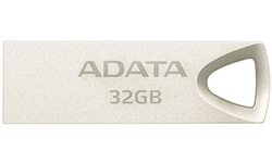 Adata DashDrive UV210 32GB