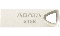 Adata DashDrive UV210 64GB