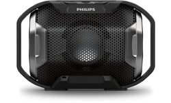Philips Shoqbox SB300 Black