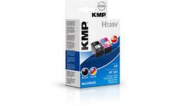 KMP H135V Color