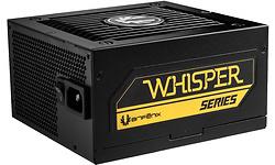 Bitfenix Whisper 750W