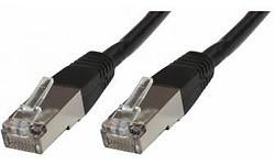 MicroConnect B-SFTP610S