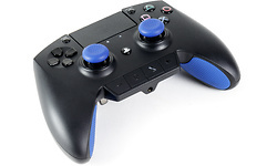 Razer Raiju Gaming Controller PS4 Black