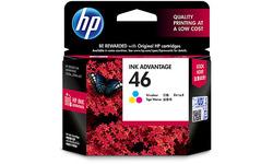 HP 46 Color