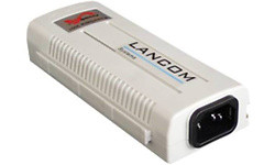 Lancom GE PoE+ Injector