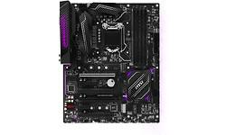 MSI B250 Gaming Pro Carbon