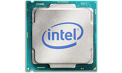 Intel Core i5 7600 Tray
