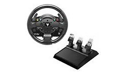 Thrustmaster TMX Pro Steering Wheel