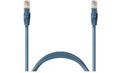 TP-Link TL-EC530EM