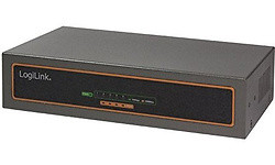 LogiLink NS0099