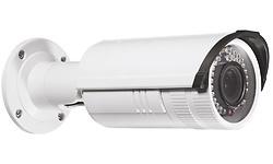Hikvision DS-2CD2642FWD-IZS(2.8-12MM)