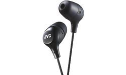 JVC HA-FX38-B