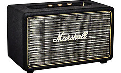 Marshall Acton BT Black