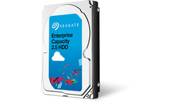 Seagate Enterprise Capacity HDD 1TB