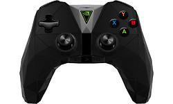 Nvidia Shield Wireless Controller for Shield II