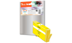 Peach PI300-232 Yellow