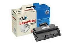 KMP L-T12 Black