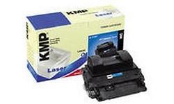 KMP H-T107 Black