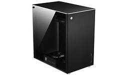Cooltek JB-VR2 Black