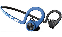 Plantronics BackBeat Fit 2 Blue