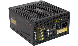 Seasonic Prime Gold 1200W