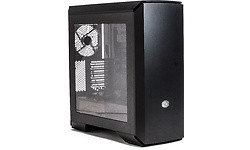 Cooler Master MasterCase Pro 6 Blue led