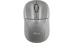 Trust Primo Wireless Mouse Grey