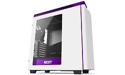 NZXT H440 New Edition Window Purple