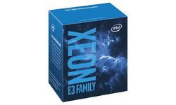 Intel Xeon E3-1245 v6 Boxed
