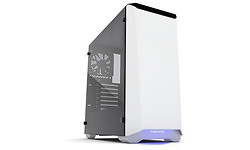 Phanteks Eclipse P400 Window White