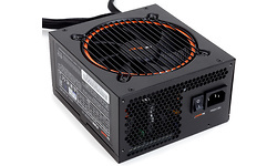 Be quiet! Pure Power 10 CM 700W