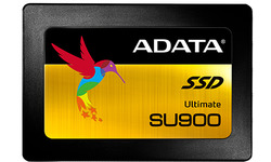 Adata Ultimate SU900 256GB