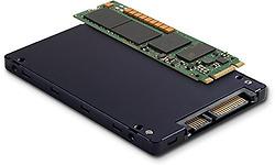 Micron 5100 Max 480GB