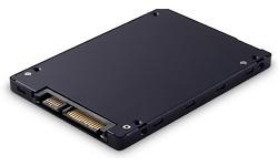Micron 5100 Max 960GB