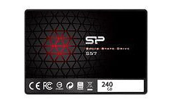 Silicon Power S57 240GB