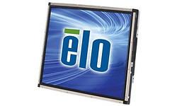 Elo Touch Solution E001127