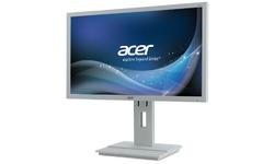 Acer B246WLAWMDPRX