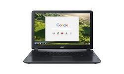 Acer Chromebook 15 CB3-532-C2ZJ