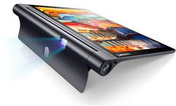 Lenovo Yoga Tablet 3 Pro 10 (ZA0G0103DE)
