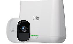 Netgear Arlo Pro HD + 1 Cam