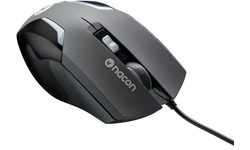 Nacon PCGB-300