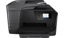 HP Officejet Pro 8718
