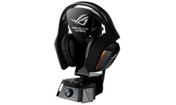 Asus RoG Centurion True 7.1 Black
