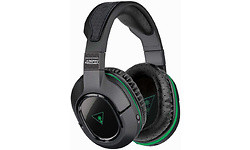 Turtle Beach Ear Force Stealth 420X Plus