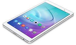 Huawei MediaPad T2 10.0 Pro 4G 16GB White